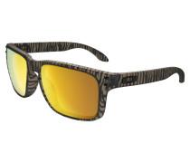 Herren Sonnenbrille Holbrook Urban Jungle
