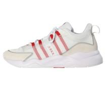"""Sneaker """"Lyron"""""""