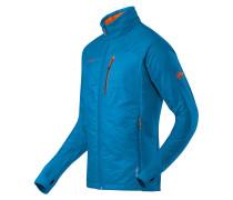 Herren Isolationsjacke / Bergsportjacke Eigerjoch Light Jacket Men