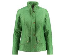"""Damen Steppjacke """"Flyweight Cavalry Quilt"""", grün"""