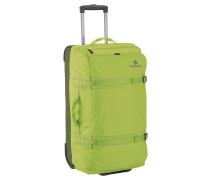 Reisetasche / Trolley No Matter What Flatbed 28