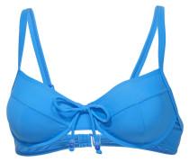 Damen Bikini Oberteil Bügel Top B/C-Cup Gr. 38B36C