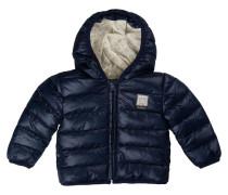 Mädchen und Jungen Jacke verfügbar in Größe 6256
