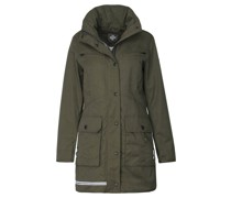 "Parka ""Illusion"""