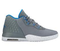 "Sneakers ""Jordan Academy"""