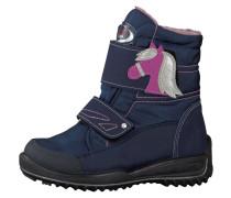 Girls Boots Garei