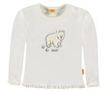 Mädchen Baby Shirt Langarm verfügbar in Größe 62