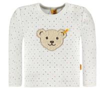 Mädchen Baby Shirt Langarm verfügbar in Größe 56