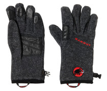 Herren Outdoor-Handschuhe Passion Light Glove