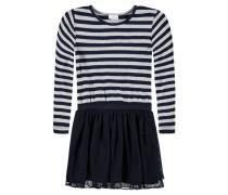 Mädchen Kleid verfügbar in Größe 12298110