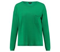 Damen Pullover, Streifen 7