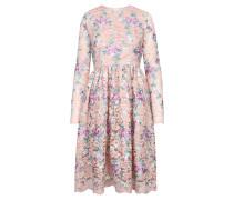 Damen Kleid, melba
