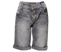 Jungen Shorts Gr. 92