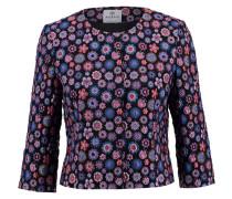Damen Jacke verfügbar in Größe 3638
