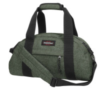 Damen Schultertasche / Sporttasche Compact