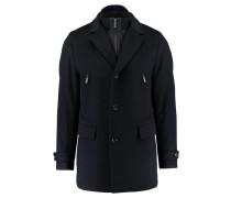 Herren Mantel Conant 1