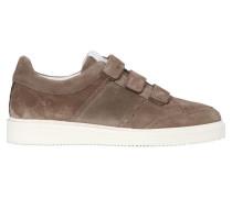 Damen Sneakers Noah Velcro