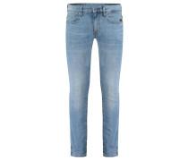 "Jeans ""Elto"" Skinny Fit"