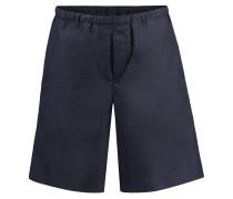 Herren Shorts Ari SH Pop, Blau