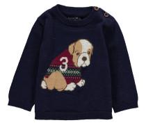 Jungen Baby Pullover verfügbar in Größe 74