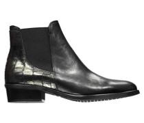 Damen Chelsea Boots Nola