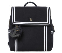 Damen Rucksack Gigi Hadid Nautical Backpack