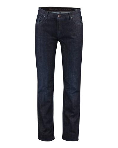 brax herren brax herren jeans chuck slim fit regatta 40 reduziert. Black Bedroom Furniture Sets. Home Design Ideas