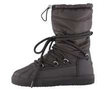 Stiefel TECHNICAL CLASSIC