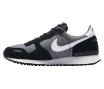 """Herren Sneakers """"Air Vortex"""", schwarz"""