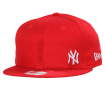 Herren Snapback Cap 9FIFTY Flawless New York Yankees