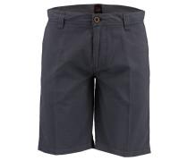 Herren Shorts