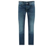 """Herren Jeans """"Pender 4496"""", marine"""