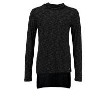 Mädchen Shirt Langarm verfügbar in Größe 164176152