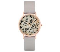 Damen Uhr CL40106, Rosa