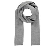 Damen Kaschmir-Schal