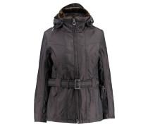 "Damen Jacke ""Zermatt ZER-66"", braun"