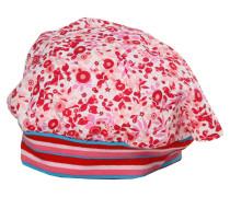 Mädchen Mütze / Kopftuchmütze Gr. 4353