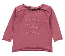 Mädchen Shirt Langarm verfügbar in Größe 68