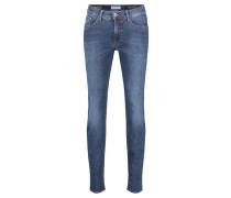 "Jeans ""Chris"" Slim Fit"