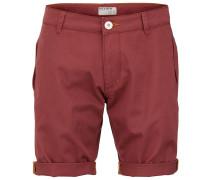 Herren Shorts Chino Basic Gr. XS