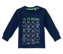 Jungen Langarm Shirt verfügbar in Größe 68