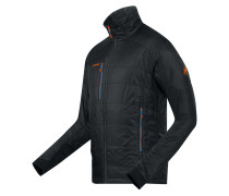 Herren Isolationsjacke / Thermojacke / Daunenjacke Eigerjoch IS Jacket Men