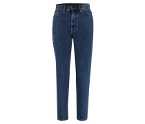 "Jeans ""Nora"" Regular Fit lang"