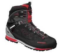 Herren Trekkingschuh Alto High GTX Men