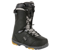 Damen Snowboardschuhe Crown TLS