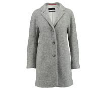 Damen Mantel Cimiracle_NH verfügbar in Größe 46