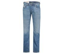 """Jeans """"Larkee-X 009El"""" Straight Fit"""