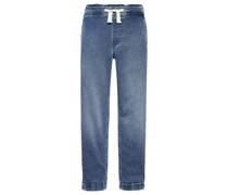 Jeans PULL ON SLIGA