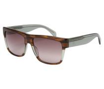 Herren Sonnenbrille MMJ 456/S