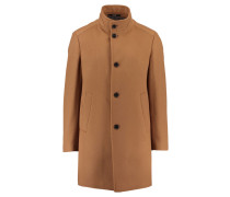 Herren Mantel Maron 5